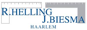 Timmer- en Afbouwbedrijf J. Biesma & R. Helling